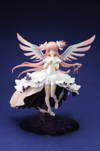 Image 1 for Mahou Shoujo Madoka★Magica - Ultimate Madoka - Figure Japan - 1/10 (Good Smile Company, Hobby Japan)