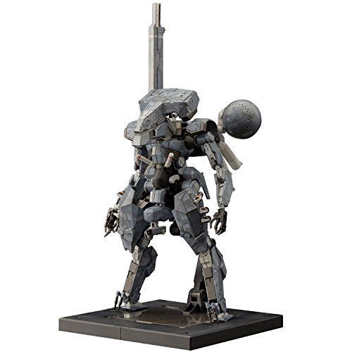 Image 1 for Metal Gear Solid V: The Phantom Pain - Metal Gear Sahelanthropus - RIOBOT (Sentinel)