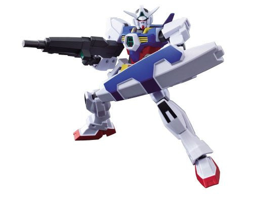 Image 7 for Kidou Senshi Gundam AGE - AGE-1 Gundam AGE-1 Normal - GB - 1/100 (Bandai)