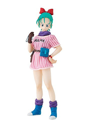 Image 5 for Dragon Ball - Bulma - Dimension of Dragonball (MegaHouse)