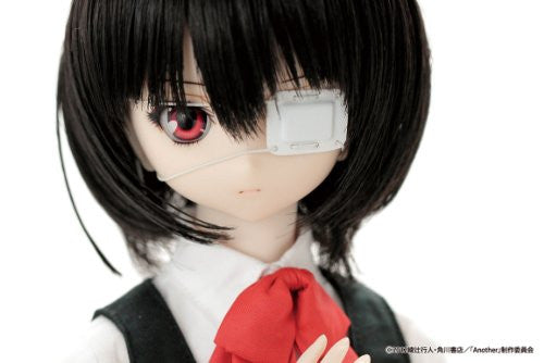 Image 5 for Another - Misaki Mei - Another Realistic Characters #003 - 1/3 (Azone, Obitsu Plastic Manufacturing)