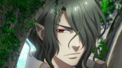 Image 3 for Kamigami No Asobi - Ludere Deorum 1