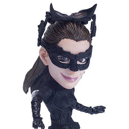 Image 10 for The Dark Knight Rises - Catwoman - Toysrocka! (Union Creative International Ltd)