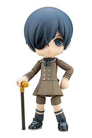 Gekijouban Kuroshitsuji ~Book of the Atlantic~ - Ciel Phantomhive - Cu-Poche