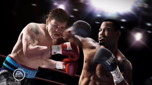 Image 6 for Fight Night Champion