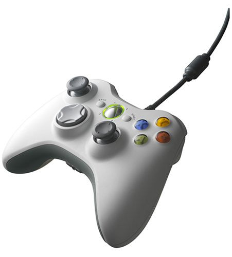 Image 1 for Xbox360 Controller