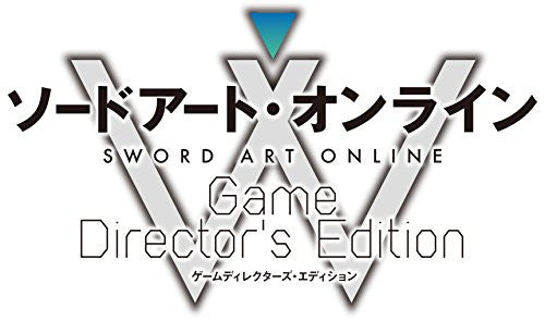 Image 1 for Sword Art Online Game Director's Edition