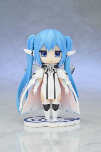Image 2 for Sora no Otoshimono - Nymph (AmiAmi Zero)