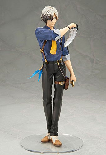 Tales of Xillia 2 - Ludger Will Kresnik - ALTAiR - 1/8 (Alter)