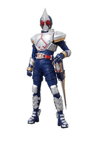 Image for Kamen Rider Blade - Real Action Heroes #568 - 1/6 (Medicom Toy)