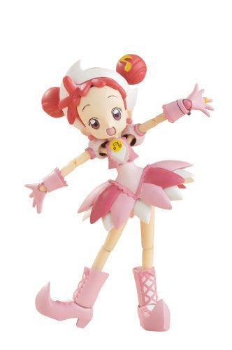 Image 1 for Motto! Ojamajo Doremi - Harukaze Doremi - Petit Pretty Figure Series - Training Uniform (Evolution-Toy)