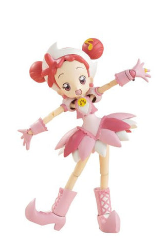 Image for Motto! Ojamajo Doremi - Harukaze Doremi - Petit Pretty Figure Series - Training Uniform (Evolution-Toy)
