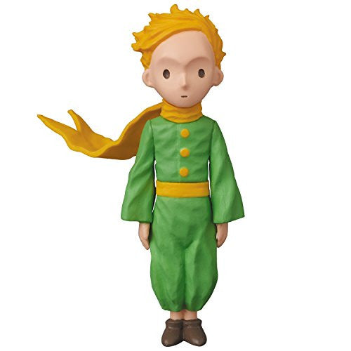 Image 1 for Le Petit Prince - Ultra Detail Figure (Medicom Toy)