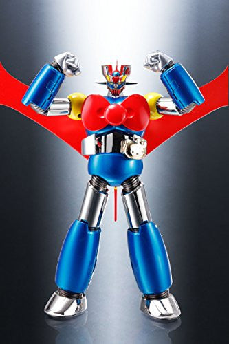 Image 7 for Mazinger Z - Chogokin - Hello Kitty color (Bandai)