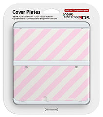 New Nintendo 3DS Cover Plates No.030