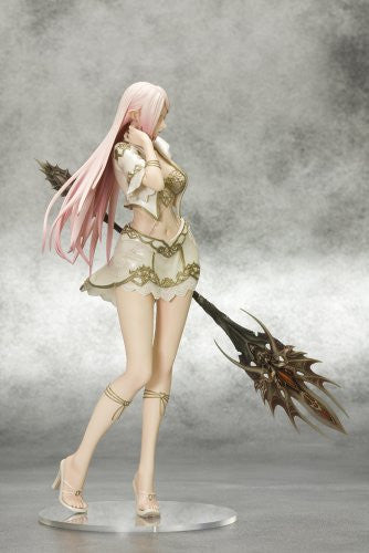 Image 8 for Lineage II - Elf - 1/7 - Second Edition (Orchid Seed)