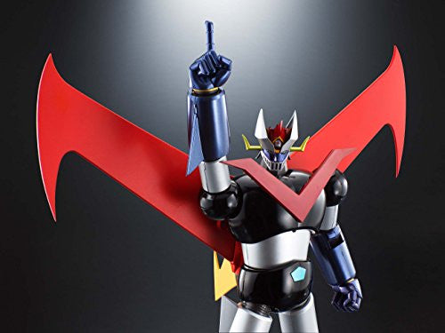 Image 10 for Great Mazinger - DX Soul Of Chogokin (Bandai)
