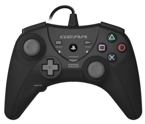 Image for FPS Pad 3 Strike Gear