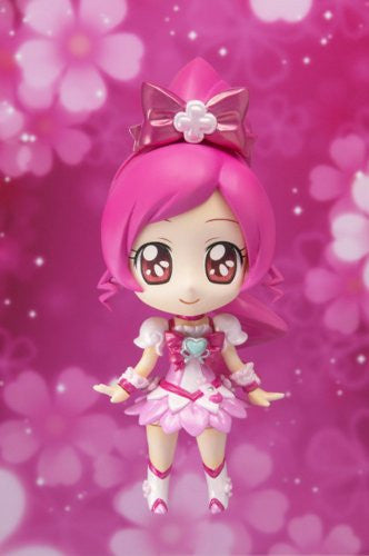 Image 6 for Heartcatch Precure! - Cure Blossom - Chibi-Arts (Bandai)