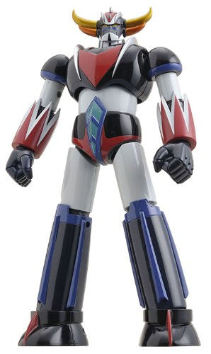 Image 1 for UFO Robo Grendizer - Grendizer - Brave-Goukin Series (CM's Corporation)