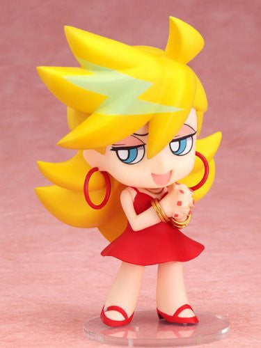 Image 2 for Panty & Stocking with Garterbelt - Panty Anarchy - Nendoroid - 160 (Good Smile Company)