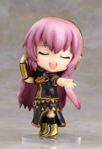 Image 2 for Vocaloid - Megurine Luka - Nendoroid #093 (Good Smile Company)