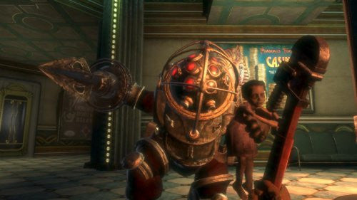 Image 2 for Bioshock