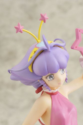 Image 6 for Mahou no Tenshi Creamy Mami - Creamy Mami - Gutto-Kuru Figure Collection La beauté 18 (CM's Corporation)