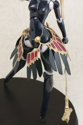 Image 4 for Shin Megami Tensei: Persona 3 FES - Metis - 1/7 (Orchid Seed)