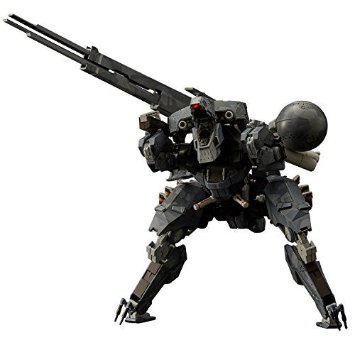 Image 2 for Metal Gear Solid V: The Phantom Pain - Metal Gear Sahelanthropus - RIOBOT (Sentinel)