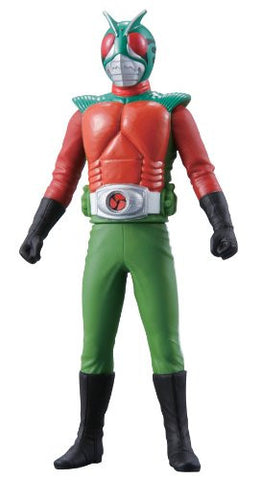 Image for The New Kamen Rider - Skyrider - Legend Rider Series 21 (Bandai)