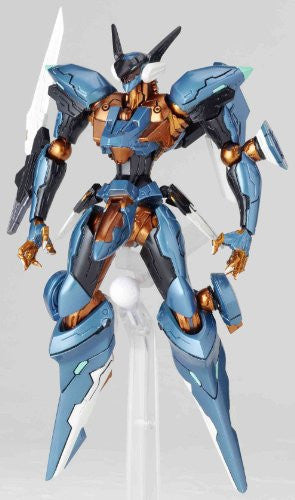 Image 5 for Zone of the Enders - Jehuty - Revoltech - 103 (Kaiyodo)