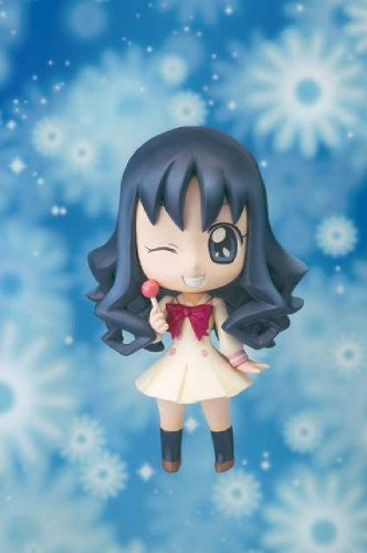 Image 4 for Heartcatch Precure! - Kurumi Erika - Chibi-Arts (ABC Bandai Toei Animation)
