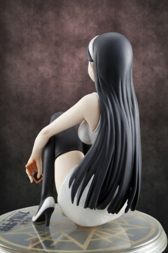Image 5 for Seikimatsu Occult Gakuin - Kumashiro Maya - Excellent Model - 1/8 (A-1 Pictures Aniplex MegaHouse)