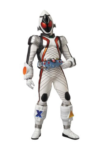 Image 2 for Kamen Rider Fourze - Project BM! 66 - 1/6 (Medicom Toy)