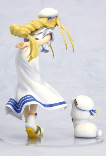 Image 3 for ARIA the NATURAL - Alicia Florence - Aria Pokoteng - 1/8 (Max Factory)