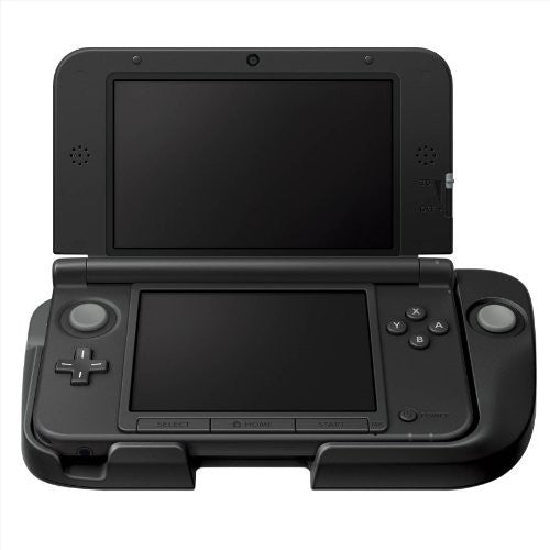 Image 2 for Nintendo 3DS LL Expansion Slide Pad