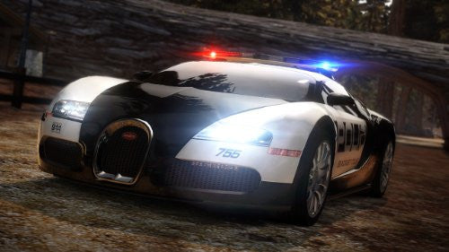 Image 3 for Need for Speed: Hot Pursuit