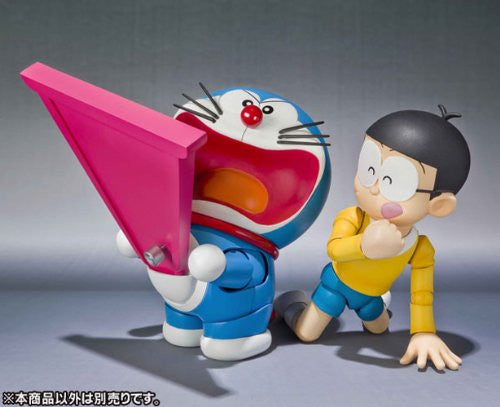 Image 6 for Doraemon - Robot Damashii 103 (Bandai)