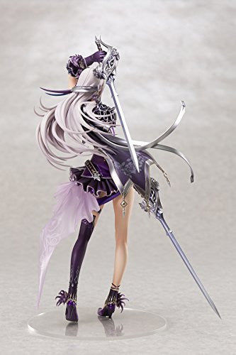 Aion - Shadow Wing - 1/7 (Orchid Seed)