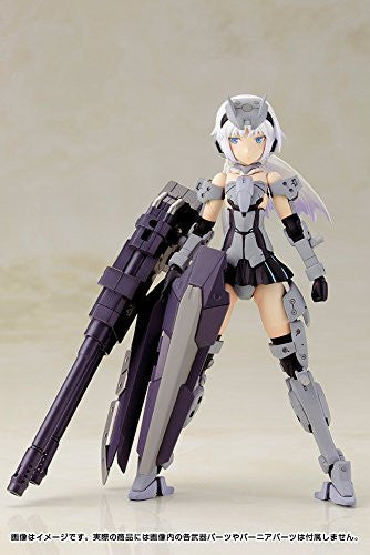 Image 10 for Frame Arms - Frame Arms Girl - Architect (Kotobukiya)