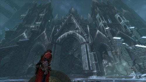 Image 6 for Castlevania: Lords of Shadow [Special Edition]