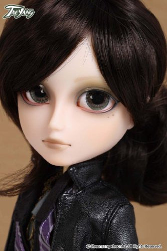 Image 7 for Pullip (Line) - TaeYang - Natsume - 1/6 (Groove)