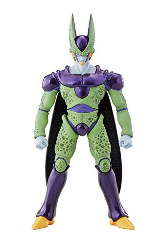 Image 1 for Dragon Ball Z - Perfect Cell - Dimension of Dragonball (MegaHouse)