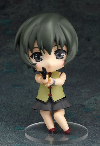Image 2 for Phantom: Requiem for the Phantom - Ein - Nendoroid #091 (Good Smile Company)