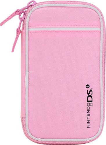 Image 2 for Compact Pouch DSi (Pink)