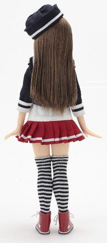 Image 6 for Himeno - Ex☆Cute - Ex☆Cute 7th series - PureNeemo - 1/6 - FannyFanny II (Azone)