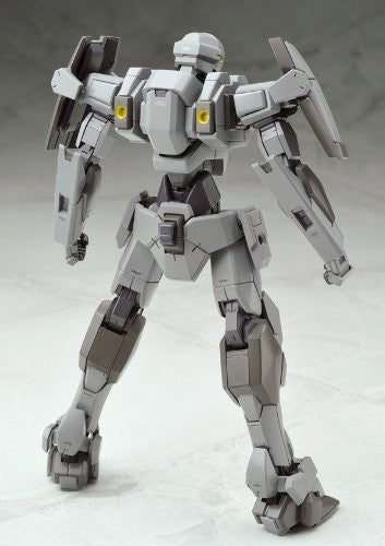 Image 11 for Full Metal Panic! The Second Raid - M9 Gernsback - ALMecha - 1/60 (Alter)