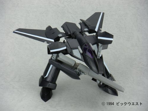 Image 3 for Macross 7 - VF-17D - 1/60 - Diamond Force (Yamato)
