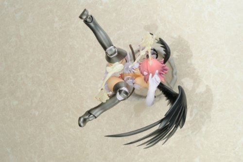 Image 8 for Queen's Blade - Nanael - 1/6 - 2P